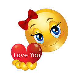 mooie liefdes smileys liefdes zinnen nl